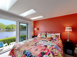 room505b.jpg